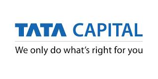 tata_capital-min