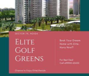 elitegolfgreens