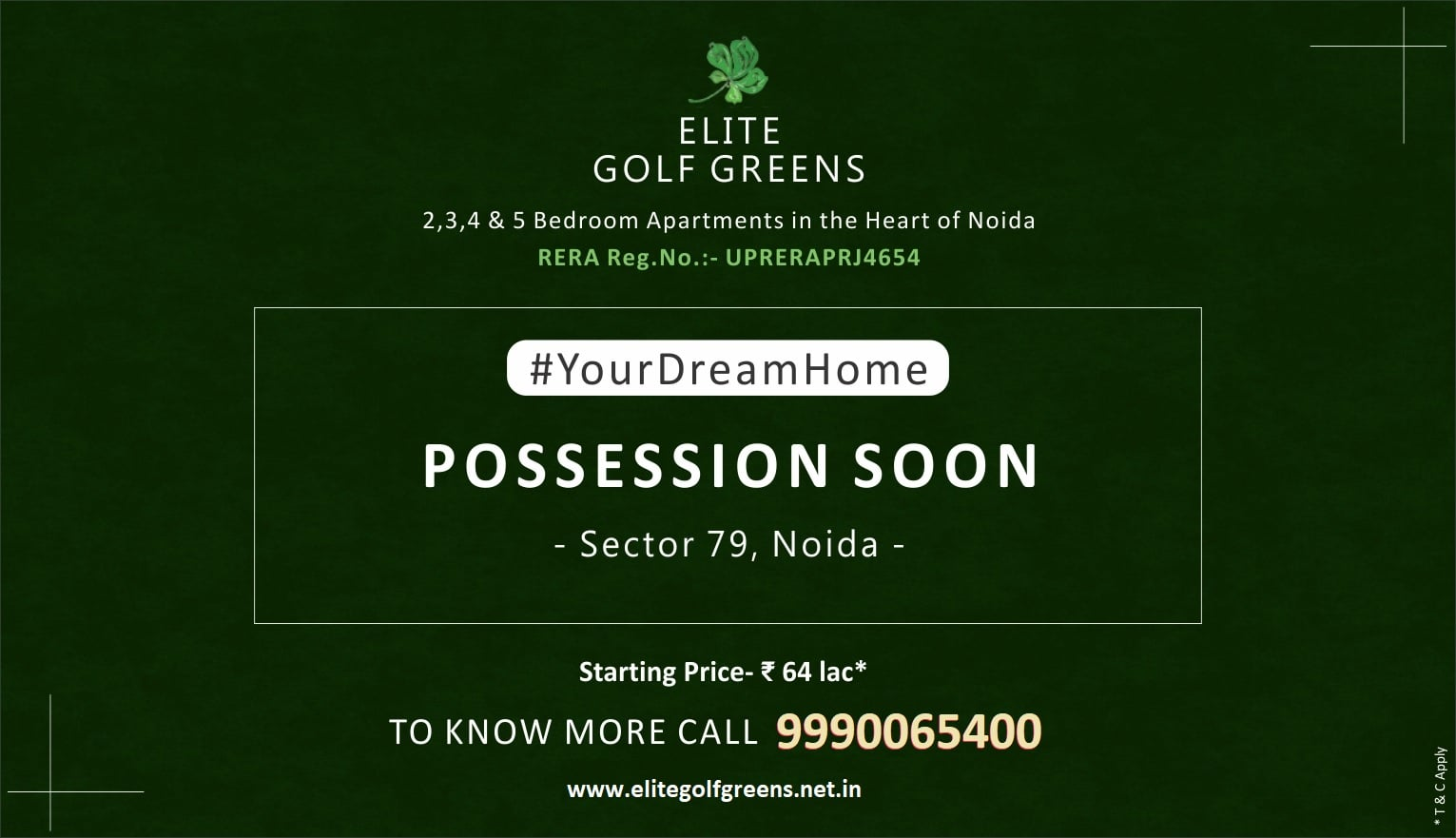 elite golf greens